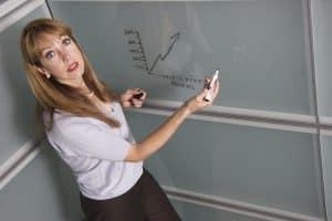chalkboard-1280967_1920