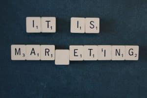 marketing-998561_1920